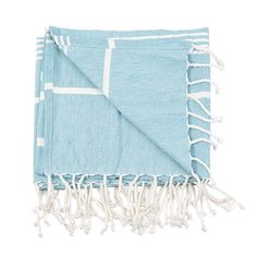 Welcome to Blε - Ble Resort Collection Blue Towels, Boho Shorts, Blanket, Shopping, Collection, Women, Women's, Blankets, Carpet