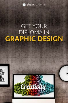 Do you love #graphicdesign as much as we do? Then upskill your #skills with Shaw Academy just like we did! It's an amazing #course where you can learn all things #graphicdesign related and start applying that to your #digitalmarketing today! #socialmediamarketing #thesocialbirds #affiliate