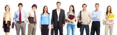 You also have to decide the type of manpower franchise in Pune. It is something you have to do. You can also choose to open a sole proprietorship. Contact us placement franchise in Hyderabad and visit website. http://www.ehc.co.in
