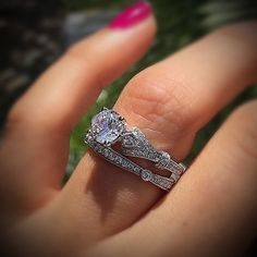 did you know that you can finance your wedding rings weddings did you know that you can finance your wedding - Wedding Ring Financing
