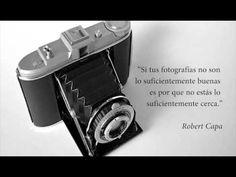 frases de fotografos celebres - Buscar con Google