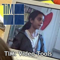 TIM: Video Tools - Florida Center for Instructional Technology |...: TIM: Video Tools - Florida Center for… #CurriculumampTeaching