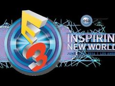 E3 2106 -  Most Anticipated games for Xbox One & PS4 & NX
