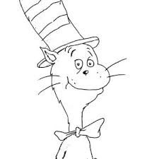 Image result for free printable dr seuss characters