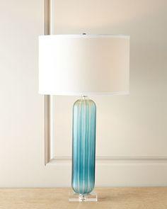 Oceania Table Lamp