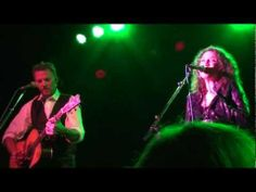 LITTLE VICTORIES - such a beautiful song!  Love Kenny Loggins and love the Blue Sky Riders!!!!  http://blueskyridersband.com/tour