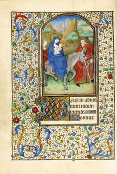 Sotheby's | Auctions - Western Manuscripts & Miniatures,western medieval manuscripts | Sotheby's