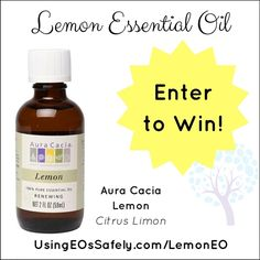 Lemon_GA