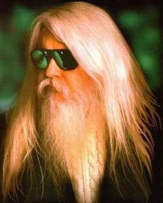 Here is a good one from from Leon Russell's 1973 album Hank Wilson's Back. In The Jailhouse Now. This song is often credited to Jimmie Rodgers, but I think i. Music Pics, Music Videos, I Love Music, My Music, Classic Blues, Classic Rock, Jimmie Rodgers, Leon Russell, Steve Earle