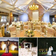 Bartle Hall Hotel Wedding Open Evening—Thursday 13th July 2017  Full info at: https://www.weddingvenuesinengland.co.uk/venues/bartle-hall-hotel/  #weddingvenues #weddings #weddingfayres #prestonweddings #prestonbrides #bartlehallhotel #lancashireweddings #prestonweddingfayres #lancashirebrides #wedding #northwestweddings #northwestbrides #northwestweddingvenues