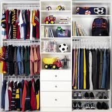 closet ideas for the little guys in my life www.trymywraps.com