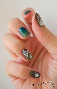 De tout et de rien...Surtout de tout!: Rare Nails débarque en France!
