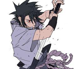 Naruto Vs Sasuke, Itachi Uchiha, Anime Naruto, Naruto Shippuden Anime, Sakura And Sasuke, Naruto Art, Manga Anime, Boruto, Wallpapers Naruto