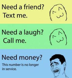 humor in english   funny # so true # story of my life