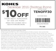 Wendys buy one chicken sandwich get one free w printable coupon kohls coupons december 2016 fandeluxe Gallery