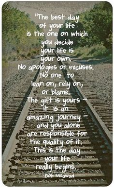 Image result for new journey quotes and sayings