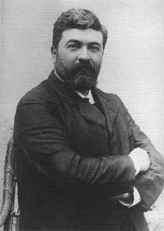 List of Romanian inventors and discoverers Medical Advice, Facial Hair, Bearded Men, Che Guevara, Dan, Trivia, Country, Vintage, Men Beard