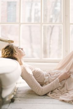 Photography Boudoir Ideas Window Ideas For 2019 Bride Photography, Fashion Photography, Photography Tips, Morning Photography, Photography Accessories, Exposure Photography, Photography Classes, Iphone Photography, Photography Backdrops