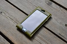 iphone 6 leather cover_sm16.JPG