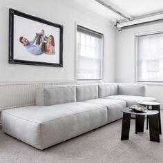 Les 32 Meilleures Images Du Tableau Canape Sur Pinterest Homes
