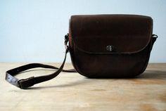 #handbag #bag #leather #oldshopstarysklep #krakow