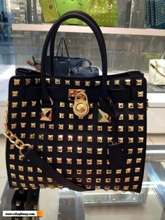#michael #kors #purses #Michael #Kors #Bags