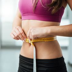 To lose weight successfully you need to focus on weight loss dont's as much as weight loss do's. Here are 10 weight loss don'ts to pay serious attention to!