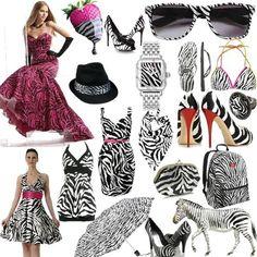 Můj nový styl .) Polyvore, Animal, Animal Prints, Loom Animals, Girls Girls Girls, Charms, Trends, Animaux, Animals