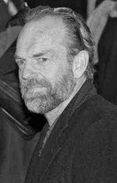Hugo Weaving quotes quotations and aphorisms from OpenQuotes #quotes #quotations #aphorisms #openquotes #citation