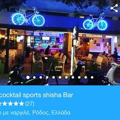 #rhodes #rodos #rodi#rhodos #ροδος #greece #rhodescity #hellas#visitgreece #beautiful #like4like #island#picoftheday #tbt #instalike #cocktail #jiannisjulios #sportsbar #sport #bar #shisha #goodvibes #after #beach #sun #vacation #fifa #russia #photooftheday #tagsforlikes #followme #instagood #traveltravelbogger #bossbabe #football