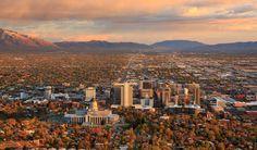 Price Peek: What $1.4 Million Buys You in Salt Lake City