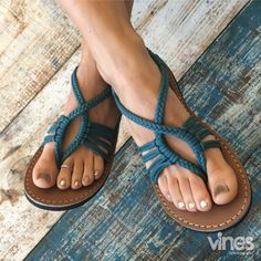 Surf's Up – Empress - Orthopedic Shoes Lace Up Sandals, Women's Shoes Sandals, Shoe Boots, Braided Sandals, Orthopedic Shoes, Beach Shoes, Beach Sandals, Everyday Shoes, Comfortable Sandals