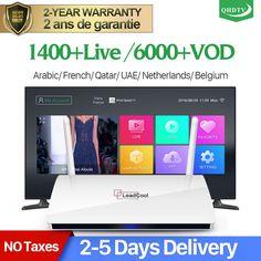 iptv france iptv arabic free 1 month ip tv code tx3 mini