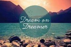 Mimpi!
