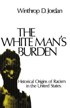 Blueprint for black power dr amos wilson instant audio download the white mans burden historical origins of racism in the united states galaxy books malvernweather Images