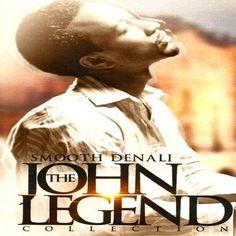 "The True ""Legends"" Mix Collection Various | Format: MP3 Music, http://www.amazon.com/dp/B00B252WLW/ref=cm_sw_r_pi_dp_7starb1CTNTJV"