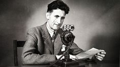 I think if there is a writer who has had the greatest impact on me it would have to be George Orwell. My introduction to Orwell was the famous novel and I remember reading it simply because I… George Orwell, Hannah Arendt, John Stuart Mill, Sun Tzu, Karl Marx, Roman, Crime, Freedom Of The Press, Stefan Zweig