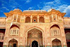 c54af0607a9 34 Best Rajasthan Inspiration images