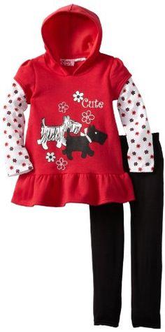 Young Hearts Girls 2-6X 2 Piece Cute Fleece Set, Red, 5 Young Hearts,http://www.amazon.com/dp/B008KK2578/ref=cm_sw_r_pi_dp_BmZusb1ZMEC1DX7Q