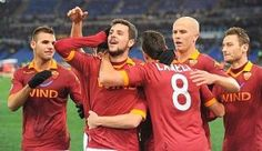Roma striker Mattia Destro is at the heart of an argument between the club and the Italian Under 21 medical staff regarding his injury. http://sulia.com/channel/soccer/f/e64055eef84418af3604ed4294c0ff20/?pinner=121595233