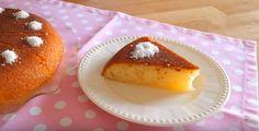 Fırın kullanılmadan hazırlanan Tavada Limonlu Revani Tarifi, videolu ve yazılı anlatımları ile sayfamızda hazırdır. Limonun harika aromasını doyasıya alacağınız bu hafif şerbetli tatlıyı den…