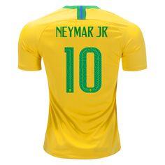 11d70797c 16 populära Soccer Jerseys - Brazil Worldcup 2018 bilder