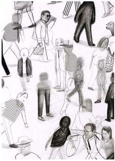 Brown Paper Bag » Yann Kebbi