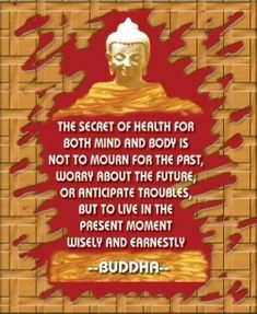 Famous Buddha Quotes is a collection of best buddha quotes that are motivational words of wisdom to inspire you. You can find here Buddha quotes...