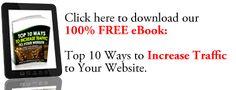 Atlanta Internet Marketing | Atlanta Search Engine Optimization Company | Best SEO Company