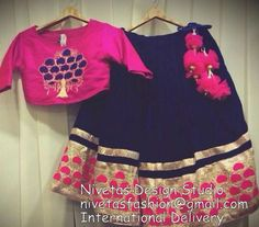 Make your little one look super adorable and cute wearing indian suit and dresses, Get it customized Beautifully designed at Nivetas Design Studio. Whatsapp +917696747289, Visit us at https://www.facebook.com/punjabisboutique ,  nivetasfashion@gmail.com   #kidsOutfit #kidsSuit #kidsWear Kids suit, kids indian Suits, kid suiits, kids punjabi suit, kids dresses, kids indian wear, kids wedding, baby suits, Baby Punjabi suits, Baby dresses, kids Indian Party Wear…