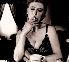 Marianne faithfull breasts nude are absolutely