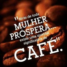 Café I Love Coffee, Coffee Break, My Coffee, Cool Phrases, Some Quotes, Coffee Cafe, Cafe Bar, Good Vibes Only, Ale