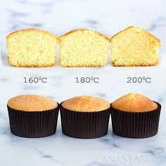 Photos and Videos Fun Baking Recipes, Cake Recipes, Dessert Recipes, Cupcakes, Cupcake Cakes, Cake Decorating Techniques, Cake Decorating Tips, Baking Science, Baking Basics