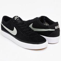 Sepatu Running, Running Shoes, Sepatu Kuat